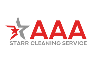 AAA Starr Cleaning Service